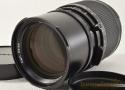 Carl Zeiss Sonnar CF 180mm F4 T*