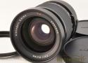 Carl Zeiss T* Distgon 50mm F2.8 F
