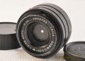 SUMMICRON M 35mm F2 SPH E39