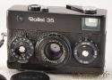 35 tesser 40mm F3.5