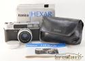 Hexar 35mm F2