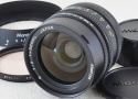 G 50mm F4 L