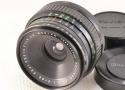 FUJINON SW 65mm F8 整備済