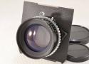 FUJINON W 180mm F5.6 COPAL