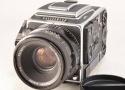205FCC Planar 80mm F2.8 FE A12