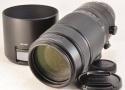 XF 100-400mm F4.5-5.6 R LM OIS WR