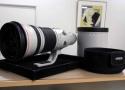 キヤノン(canon) EF500mm F4L IS II USM