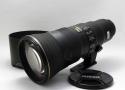 ニコン(nikon) AF-S NIKKOR 500mm f/5.6E PF ED VR
