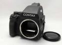 コンタックス(contax) 645 AE