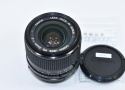 【希 少】Canon NEW FD 24mm F2 【整備済】