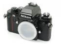 Nikon F3P ボディ