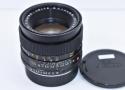 LEICA SUMMILUX R 50mm F1.4 3カム