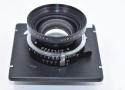 Schneider Symmar-S 150mm F5.6 【COPAL No0装着】