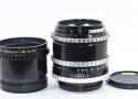 【珍 品】 Carl Zeiss Sonnar 135mm F3.5 【HASSELBLAD製EXTENSION TUBE No40付 HASSELBLAD 1000F/1600F用】