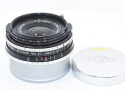 【珍 品】 Carl Zeiss Distagon 60mm F5.6 【HASSELBLAD 1000F/1600F用】