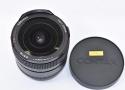 CONTAX F-Distagon T* 16mm F2.8 AEWG