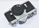 【希 少】 Nikon Fアイレベル 640 初期型