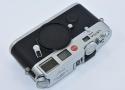 【コレクション向け】 LEICA M6 TTL 0.85 JAPAN シルバー 【元箱付一式】