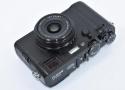 【通信販売限定商品】 FUJIFILM X100F ブラック 【充電器、バッテリー付】