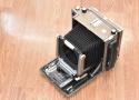 【B級特価品】 Linhof SUPER TECHNIKA 4×5 V型