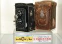 フォスフレックス FOTH FLEX II型 【純正ケース付】