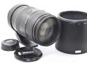 AF VR NIKKOR 80-400mm F4.5-5.6D ED 【元箱付一式】