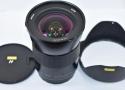 HASSELBLAD HC 35mm F3.5 【HASSELBLAD Hシリーズ用レンズ 元箱付一式】