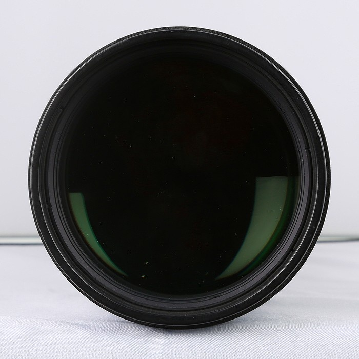 ニコン Ai Nikkor ED 600/5.6S(IF)(New)